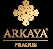 ARKAYA Prague